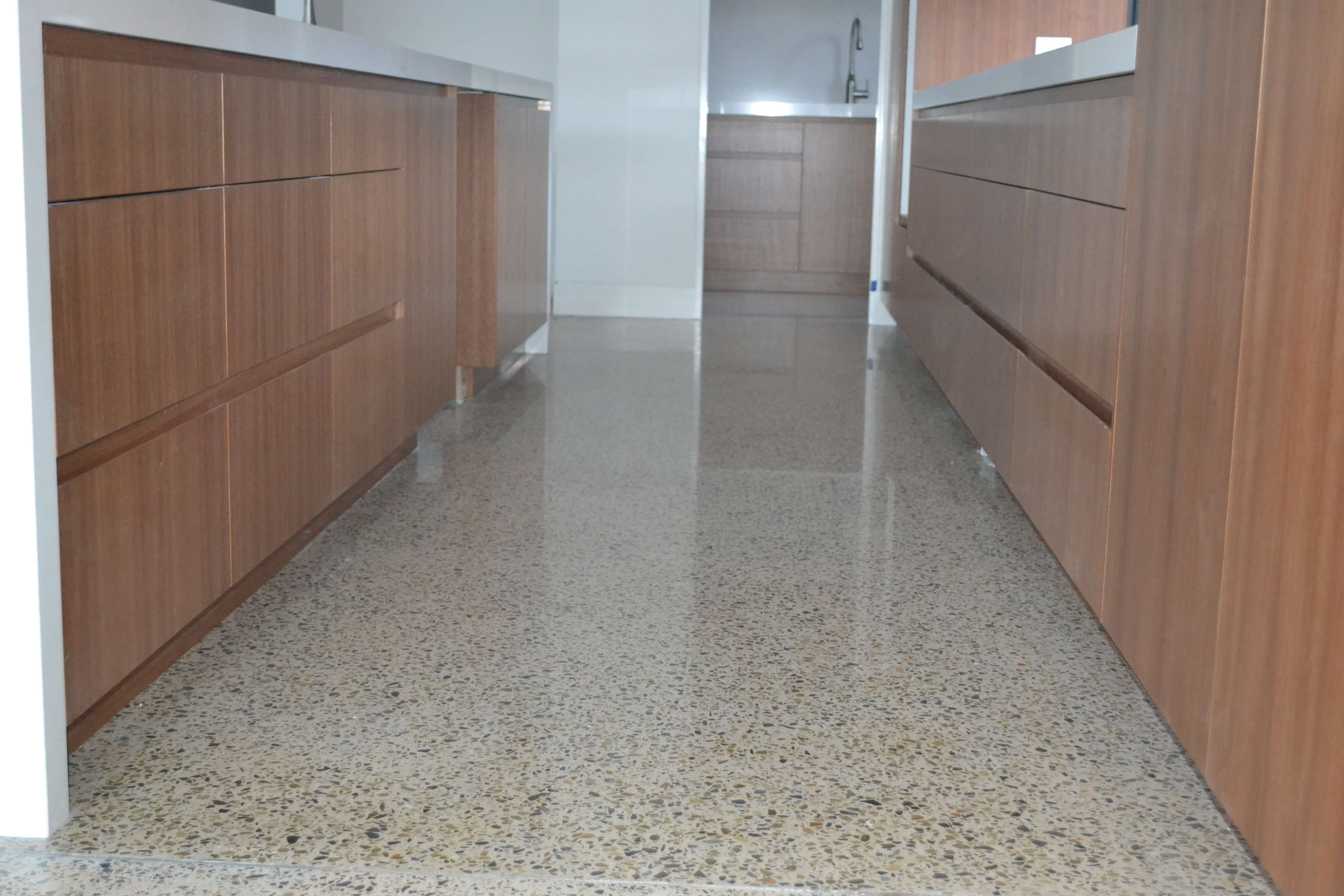 designs design diy polishing floor flooring polished poured modest carpet concrete shining floors residential cost